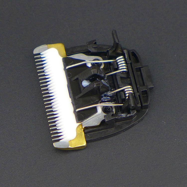 Qualité professionnelle Bouteille Charge Pour Coupe de Cheveux Longue Utilisation 4.5 Heures Groom Mate Platinum Nez Oreille Tondeuse À Cheveux Électrique Dispositif De Cheveux