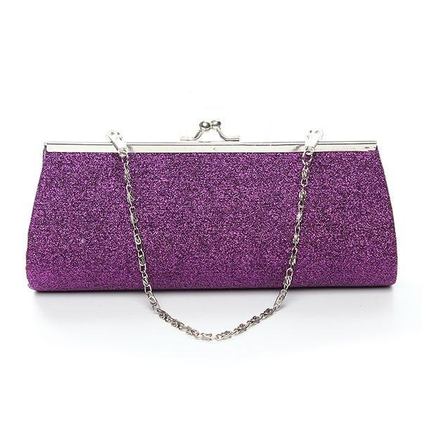 Sie Bridal Handtaschen Silk Damen Leather Bag Kaufen qpSaZxnwPS