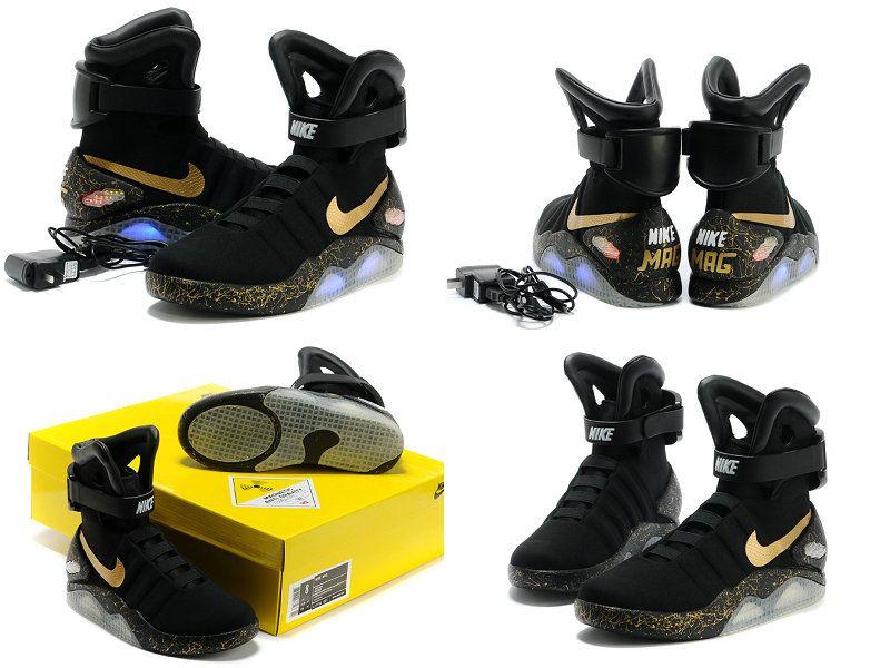 2016 Air Off58 Prezzo Sconti Acquista Nike gwEvxPq7v 3cd438cd700