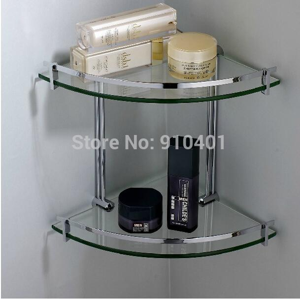2018 Hot Sale Wholesale And Retail Promotion Chrome Brass Bathroom ...