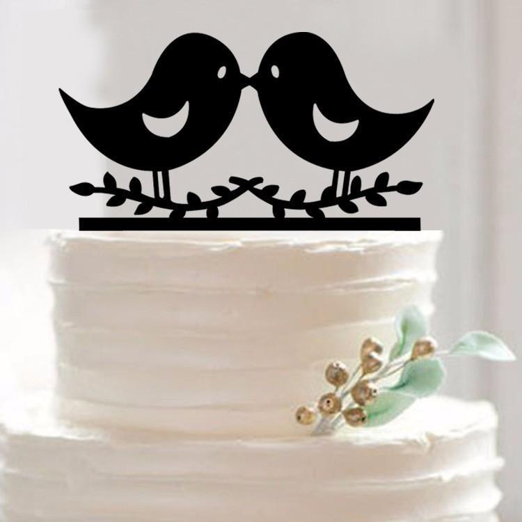 Famous Batman Wedding Cake Big Disney Wedding Cake Clean Amazing Wedding Cakes Half And Half Wedding Cake Youthful 5 Tier Wedding Cake SoftWedding Cake Serving Chart Bol Unique Design Kissing Love Birds Wedding Cake Topper Mr \u0026 Mrs ..