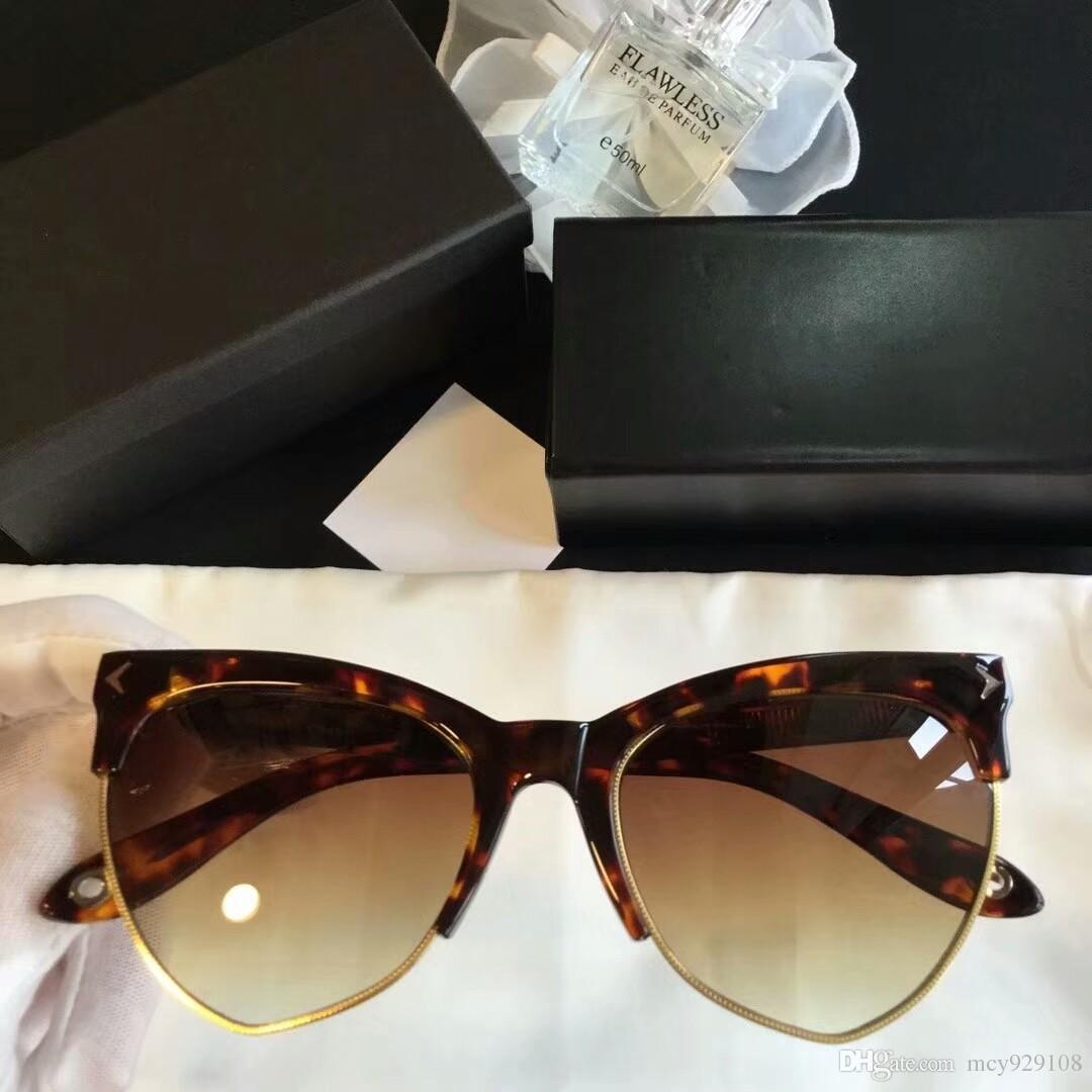 a6f9ed2b4c Brand Designer Sunglasses for Men Sunglasses for Women Womens Sun ...
