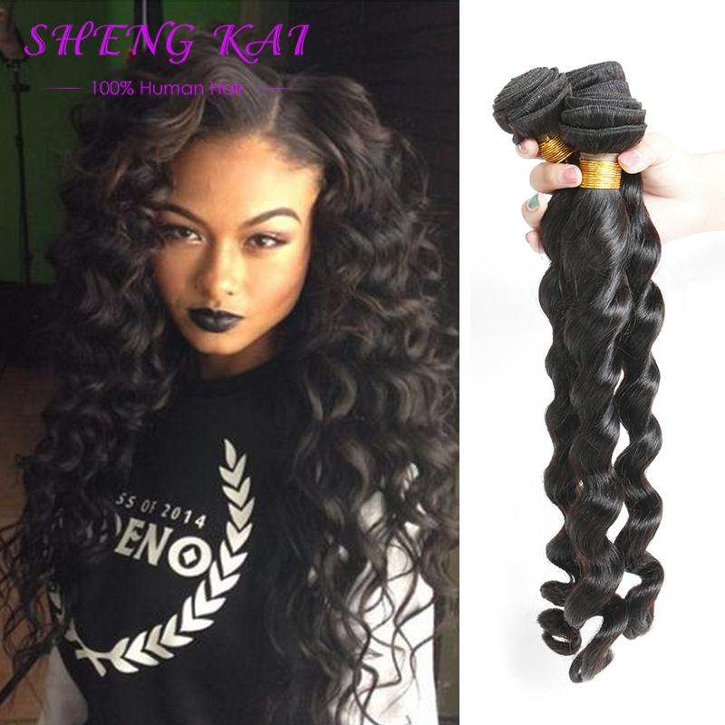 Cheap peruvian loose wave hair 4 bundles cheap human hair sew in cheap peruvian loose wave hair 4 bundles cheap human hair sew in weave wholesale peruvian virgin hair extensions selling products online natural best pmusecretfo Images