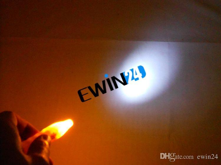 بقيادة مصباح يدوي إضاءة الأذن بيك منظف الملقط أداة ملعقة شمع الشمع جديد جيد إبقاء الصحة