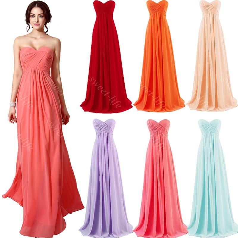 Lilac Jr Bridesmaid Dresses 33