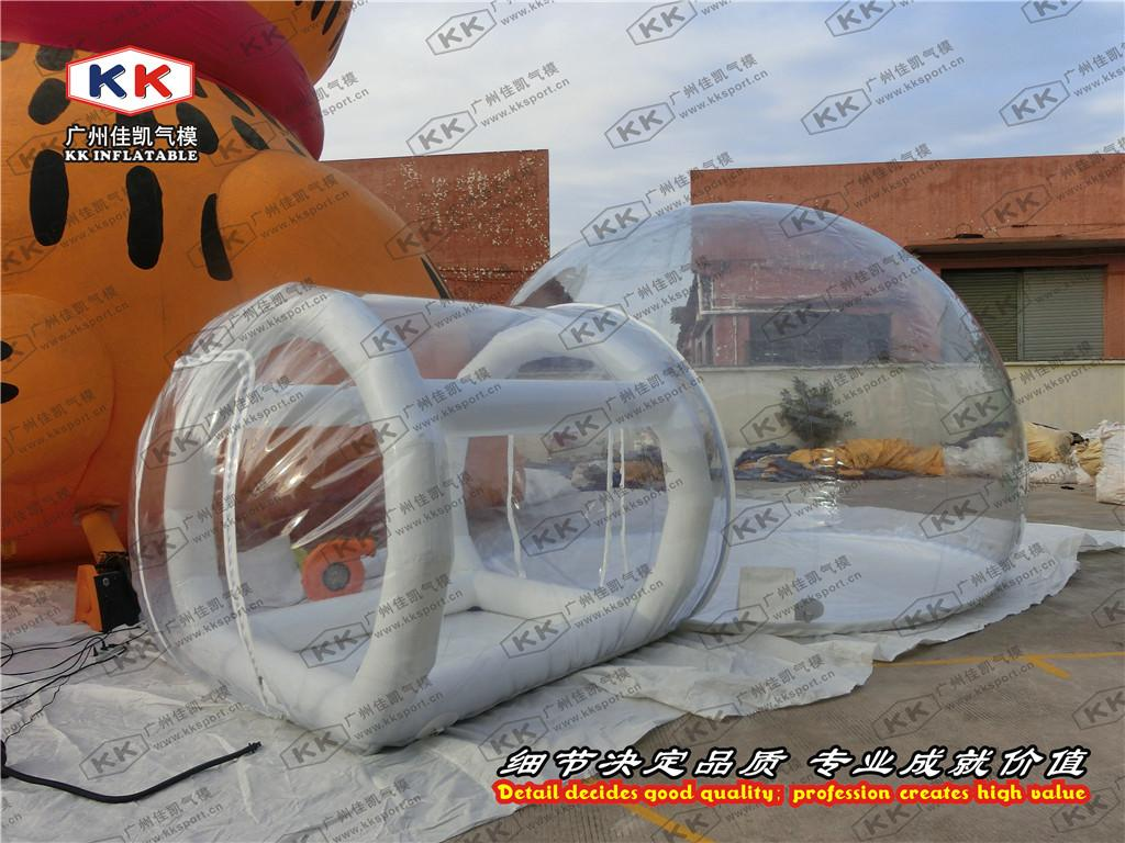 2018 Transparent Bubble Tent Inflatable Igloo C&ing Clear Tent For Rental From Lynnkk $2792.97 | Dhgate.Com & 2018 Transparent Bubble Tent Inflatable Igloo Camping Clear Tent ...