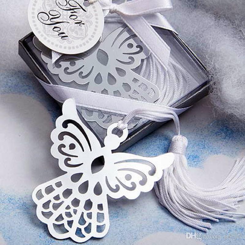 Metal Plata Marcador Corona Nota musical Corazón Forma de águila Centros de mesa de boda Bookmarker Ahuecado Diseño Marcadores Portátiles 1 25ab B
