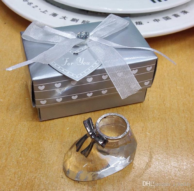 세례 기념품 베비 샤워는 호의를 베푸는을위한 선택 아기 아기 구두를 초대합니다 손님을위한 아기 생일 샤워 선물 /