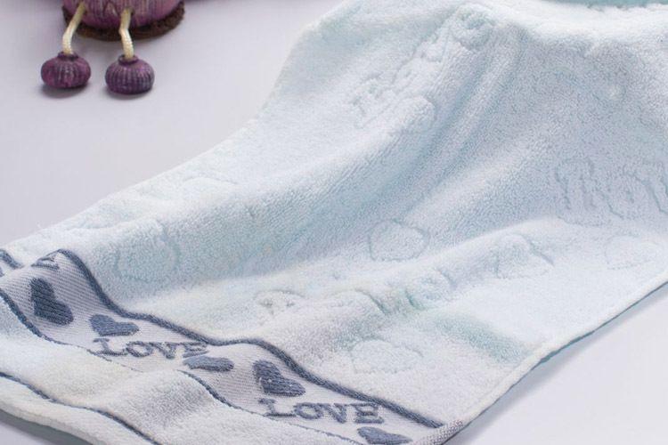 2016 Yeni pamuk Havlu Toplu Plaj havlusu Spa Salon Sarar Terry Havlu Güzel Moda toplu havlu