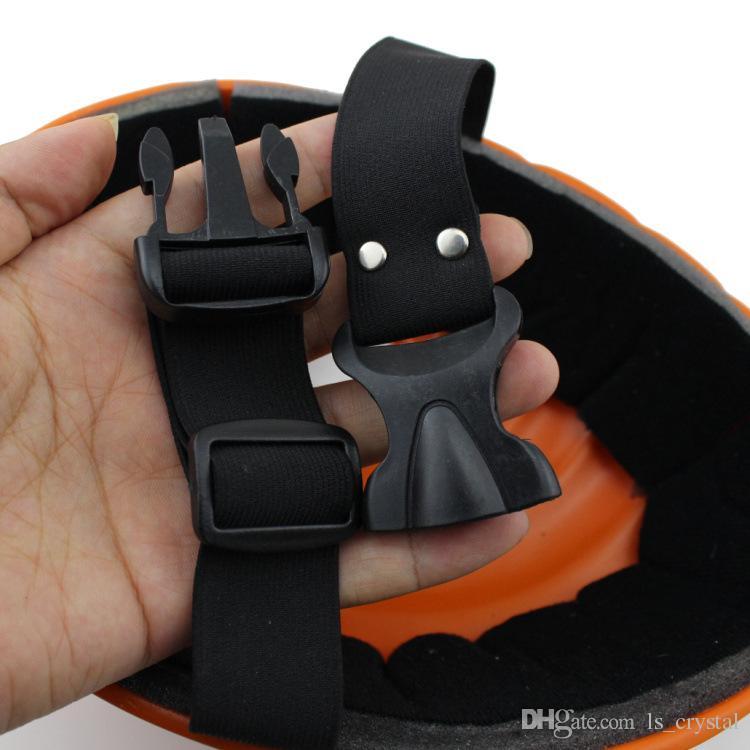 HOKAGE Uchiha Sasuke Anime Maske Tam Yüz Reçine Karikatür Cosplay Film Maske Cadılar Bayramı Partisi Bauta Maske Cosplay Kostüm Aksesuarları SıCAK SD312