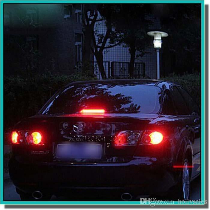 Alta Qualidade 1156 382 BA15S p21w 1157 BAY15D p21 / 5w bay15d PY21W levou lâmpada 18 smd 5050 Brake Cauda Turn Signal Lâmpada Lâmpada 12 V