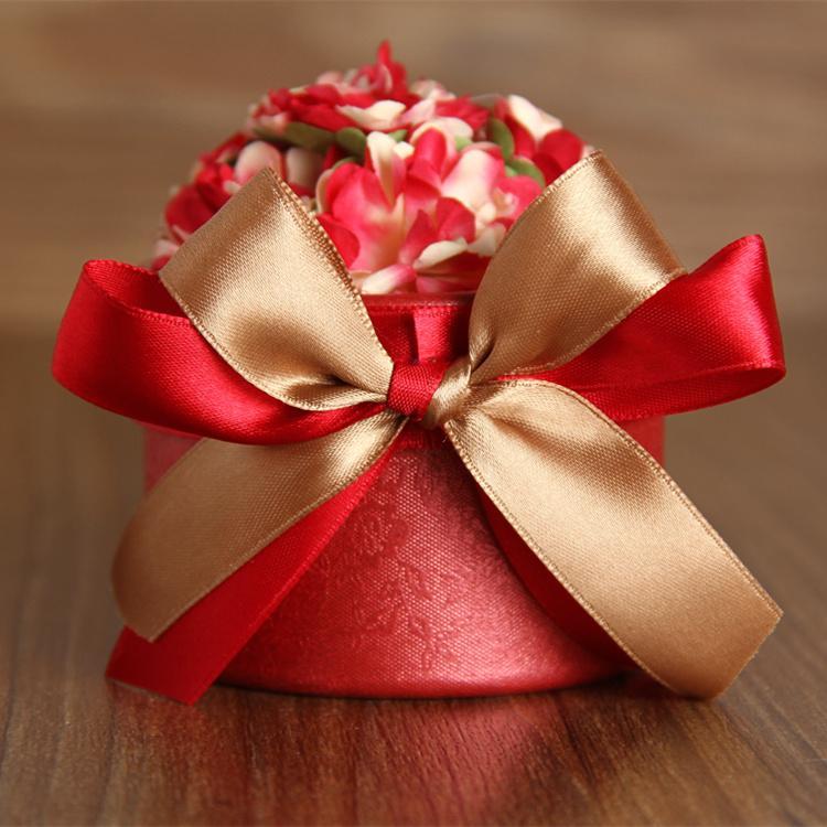 Pcs Laser Cut Hollow Love Birds Candy Box Wedding Supplies