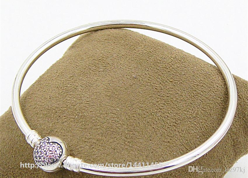 elsa diamond bracelet co bangle product heart peretta bangles silver tiffany open sterling the