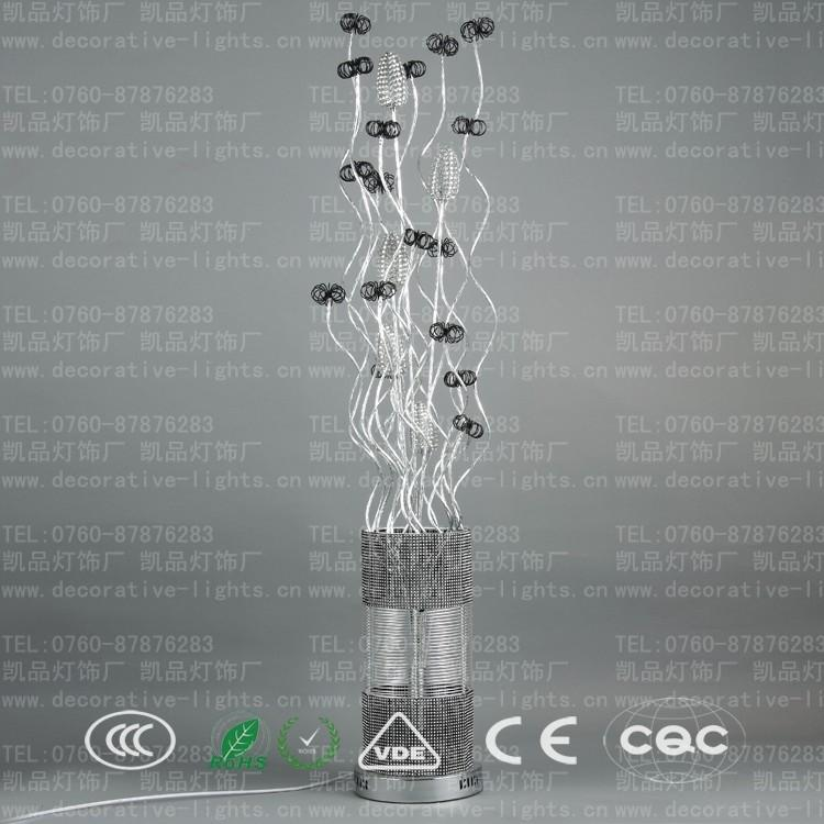 Aluminium wire table lamp images wiring table and diagram sample aluminium wire table lamp images wiring table and diagram sample 2017 aluminum wire aluminum floor lamp greentooth Image collections