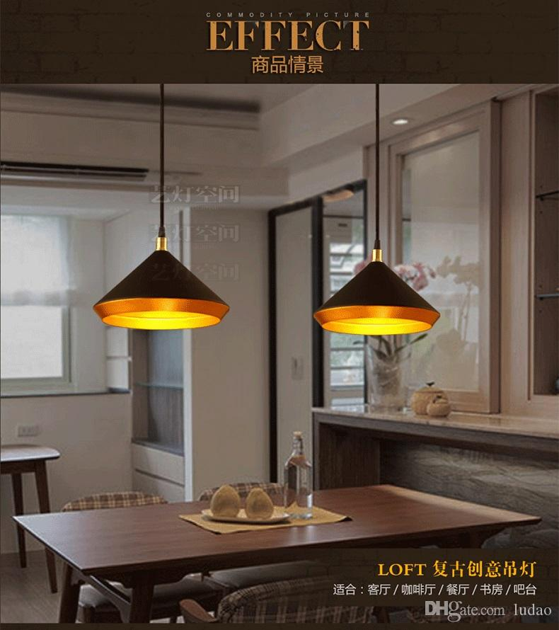 The nordic contracted droplight individuality creative restaurant the nordic contracted droplight individuality creative restaurant bar american black and white two droplight wrought iron balcony sitting pendant track aloadofball Choice Image