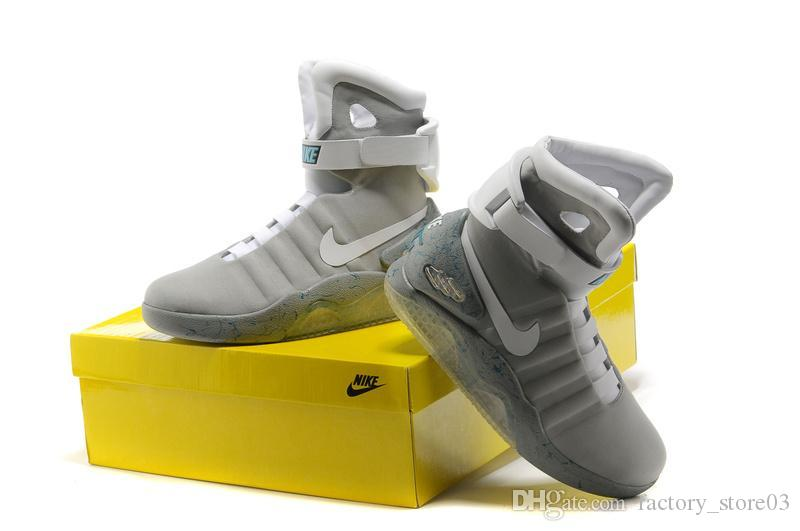 6d926c1f52c nike air mags for cheap