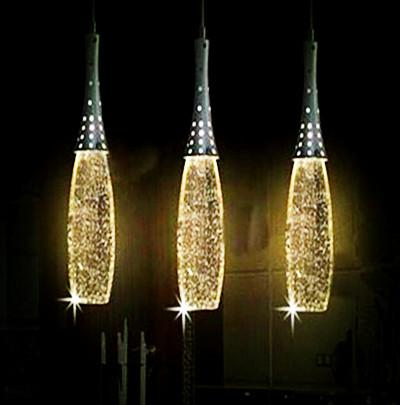 Modern Led Crystal Light Maggic Bubble Crystal Pendant L&s Europe Dining Room Crystal Pendant Hanging Lights for Wedding Room Kids Light Led Light Led ... & Modern Led Crystal Light Maggic Bubble Crystal Pendant Lamps ... azcodes.com