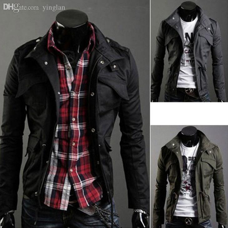 503084f17eb oto-o-nueva-hombres-chaqueta-de-motociclista.jpg