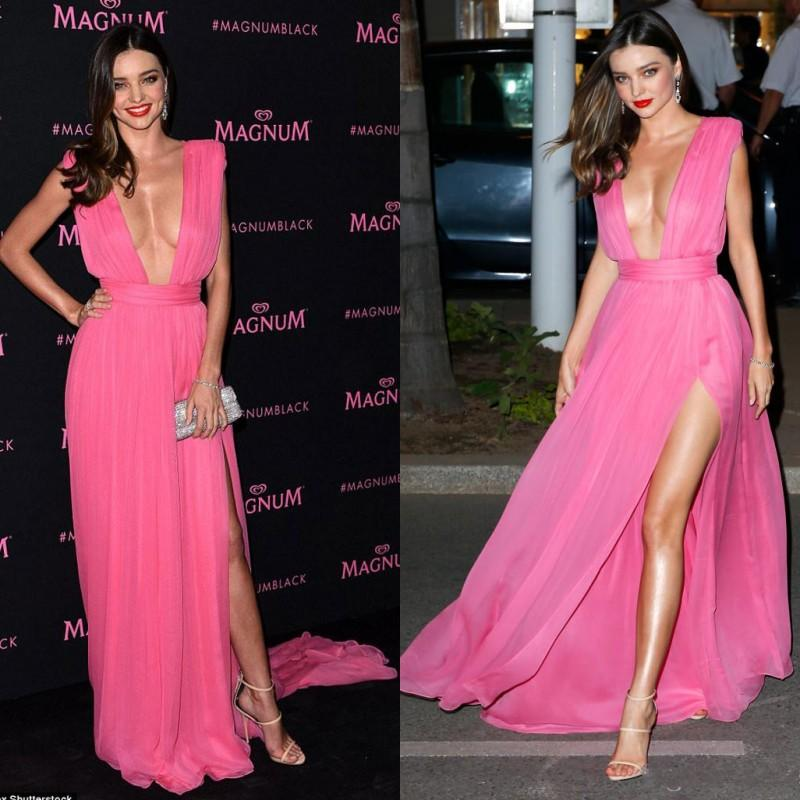 Best celebrity dresses pictures