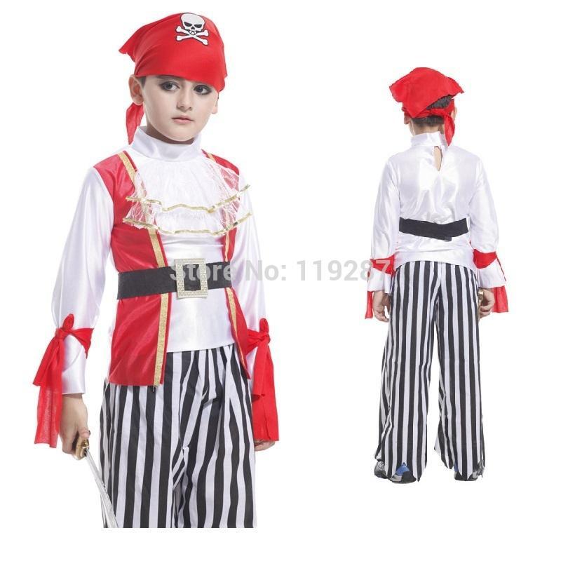 Childrenu0027s Classic Halloween Costumes Boys Pirate Cosplay Costume Kids Pirate Costume Jack Sparrow Carnival Costume For Kids Carnival Costume Halloween ...  sc 1 st  DHgate.com & Childrenu0027s Classic Halloween Costumes Boys Pirate Cosplay Costume ...