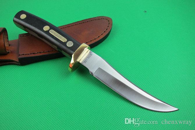 knives sale hot sale knives 9 5 schrade old timer bone handle