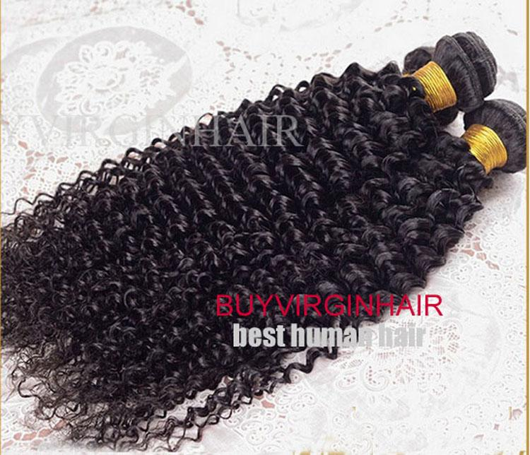 Different Types Of Curly Weave Hair List Of Hair Weave Brazilian