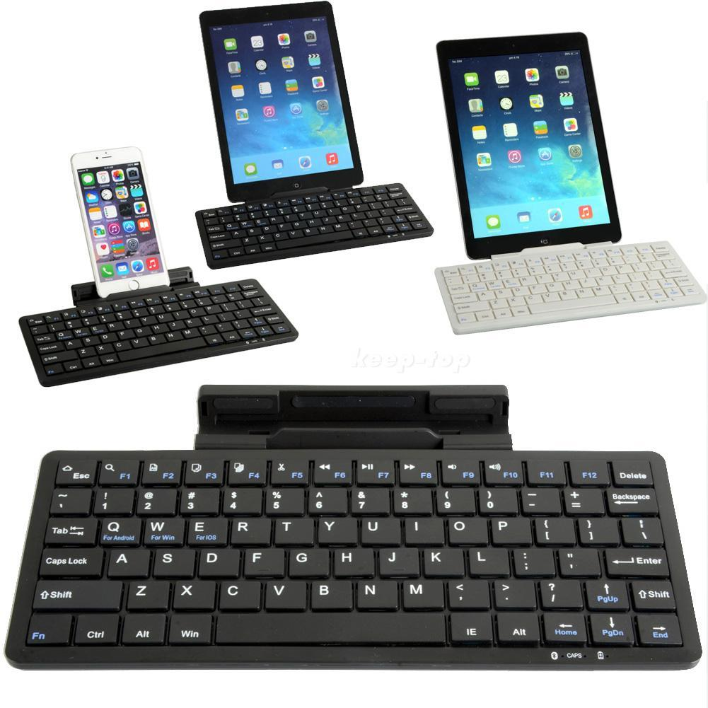 bluetooth keyboard for iphone bluetooth 3 0 wireless keyboard kb 1303 for iphone 13691