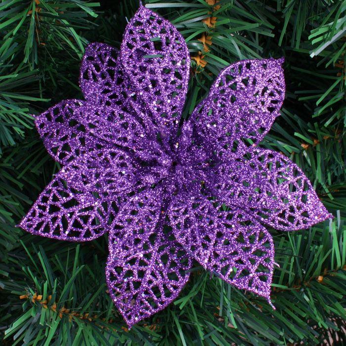 Wholesale Custom Christmas Ornaments