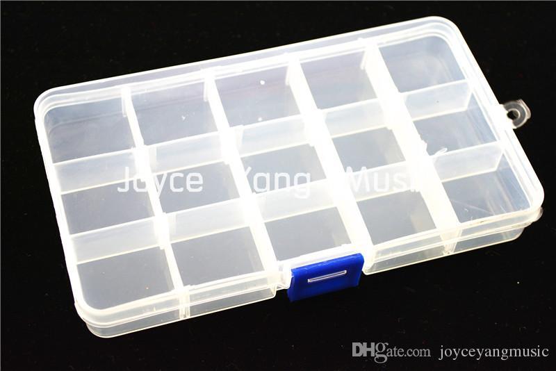 Много 100шт Алиса жемчуг Целлулоид акустическая электрогитара выбирает Плектры+1 большой пластиковый выбирает держатель чехол коробка