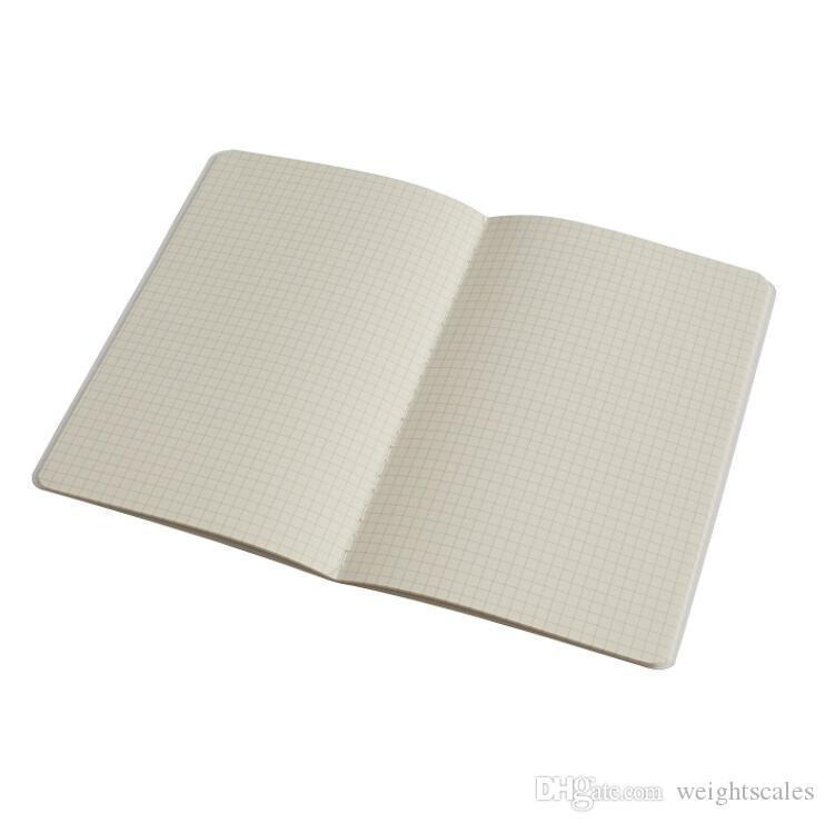 Lined Pages Travel journals notebooks Kraft Brown Soft Cover Notebook A5 Size 210 mm x 140 mm 60 Pages 30 Sheets stationery office supplies