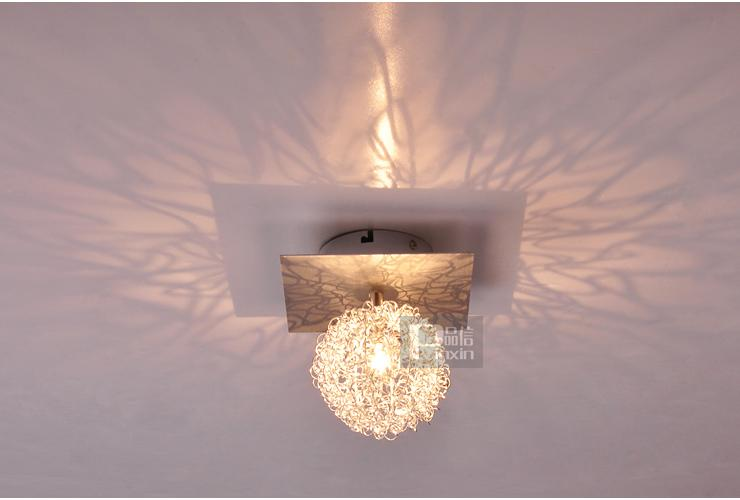 wood lights small ceilings products corridor entrance ceiling home lamp cloakroom nordic catalog japanese lighting led solid hall aisle light door intl