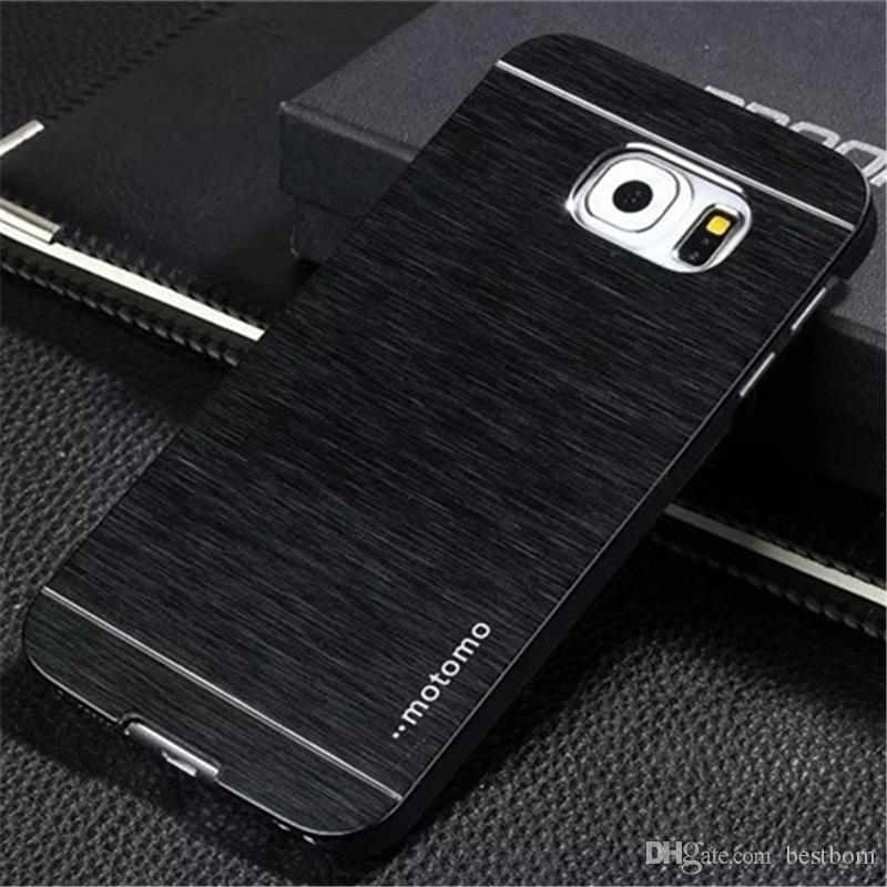 metal samsung s7 case