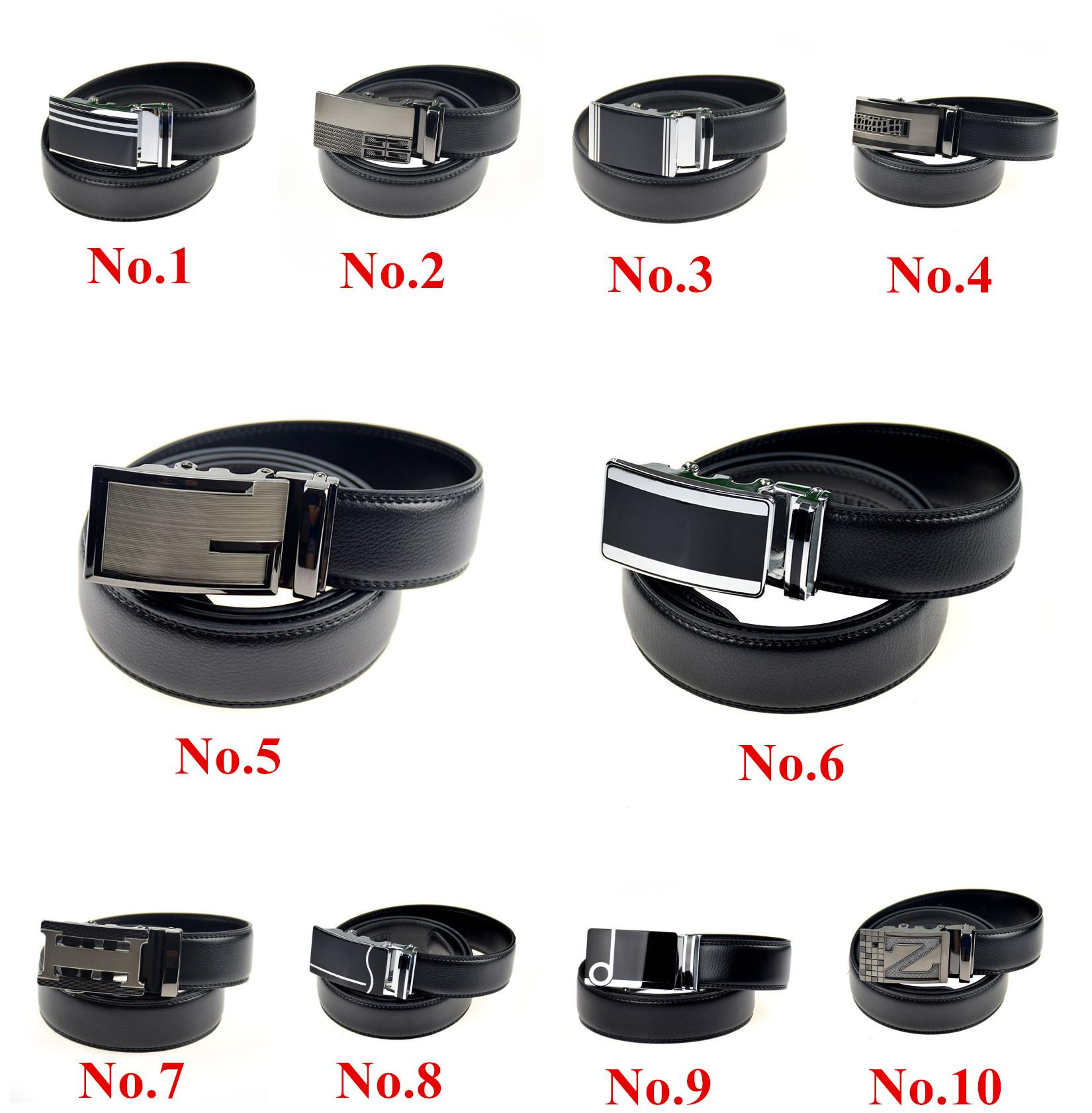 Top 25 Formal and Fashion Waist Belts for Women - Styles At Life 8