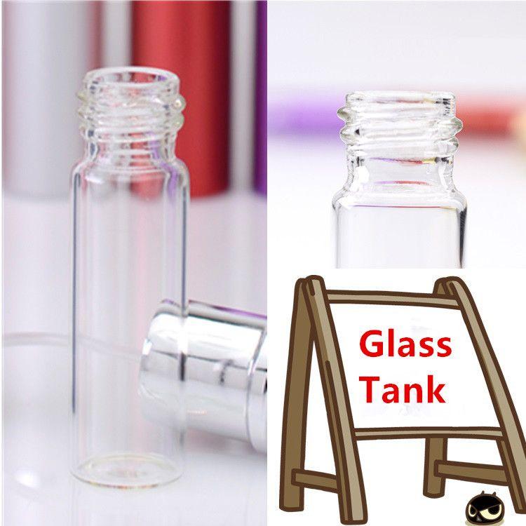10 мл высокое качество мини алюминиевая стеклянная бутылка подарок флаконы для духов высокое качество многоразового мини-аромат бутылки духи спрей атомайзер 10 мл