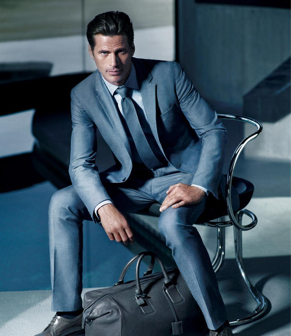 Modern Slim Fit Damat Smokin Teal Yakışıklı Bir Düğme Resmi Damat Takım Elbise İyi Erkek Blazers Ismarlama Artı Boyutu Düğün Smokin