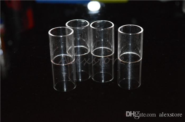 트롤 아보카도 24 Limitless RDTA 토네이도 Melo 3 그리핀 25 OBS Crius RTA 대상 Bellus 정리 대체 Pyrex Glass Tube