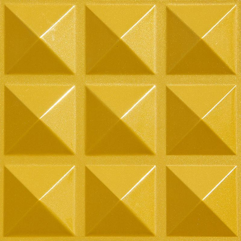 Waterproof High Quality Wall Panels Creativity Decorative Plastic 3d ...
