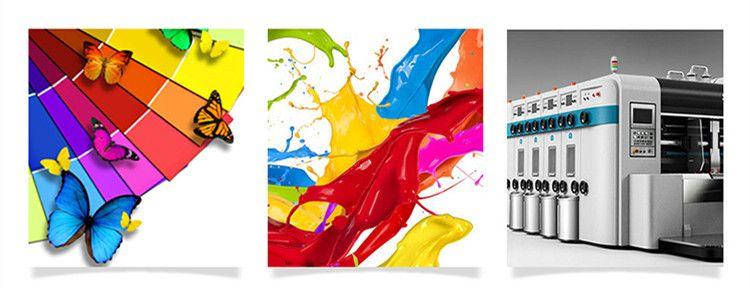 Großhandel 3d Ansicht Iron Man Wallpaper Riesen Wandbilder Coole Fototapete Jungen Zimmer Dekor Tv Hintergrund Wand Schlafzimmer Flur Kinderzimmer