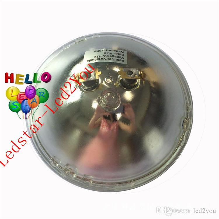18 W 25 W 40 W 12 V Led Piscina Luzes Decoração IP68 À Prova D 'Água RGB Led Underwater Underwater Light Bulb Para Piscina Frete Grátis