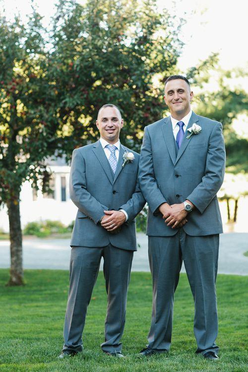 Cheap Wedding Tuxedos Coat Pant Images Unique Groom Suits Esmoquin Hombre Dinner Jacket 3 Peice Suit Fomal Evening Wears Pants Vest Clothing Men