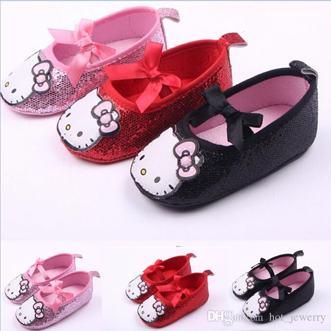 Infant Walking Shoes Wholesale