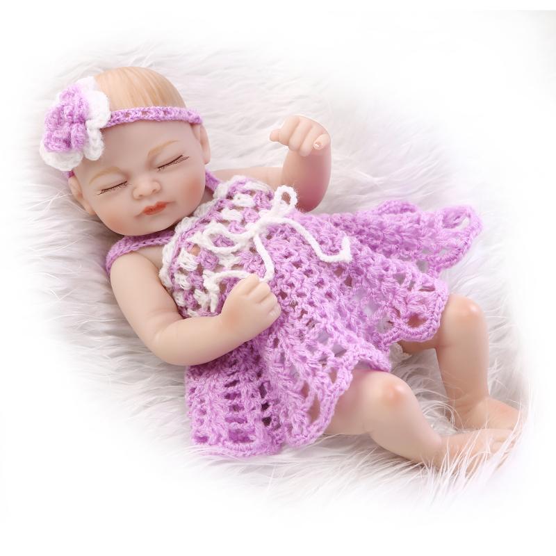 Pixie pillows nude pics free
