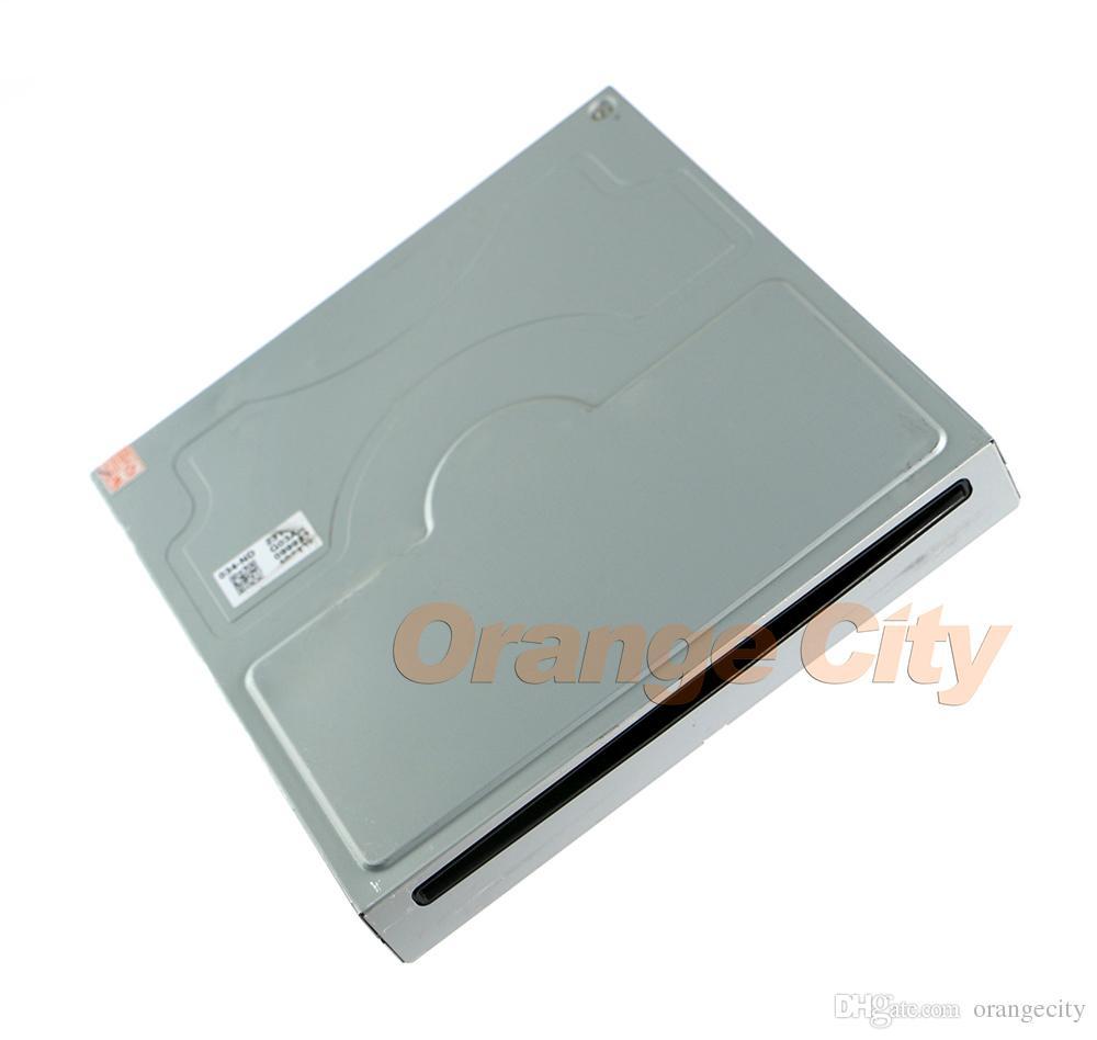 Unidade de DVD original para Wii U wiiu Unidade de CD para disco de console Driver RD-DKL034-ND para unidade de Wii