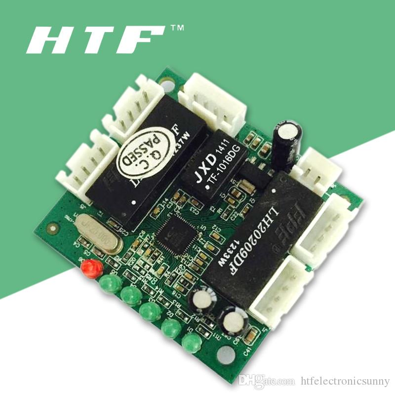 Fan Connector Pinout View Diagram Cpu Fan Error Computer Fan Wiring