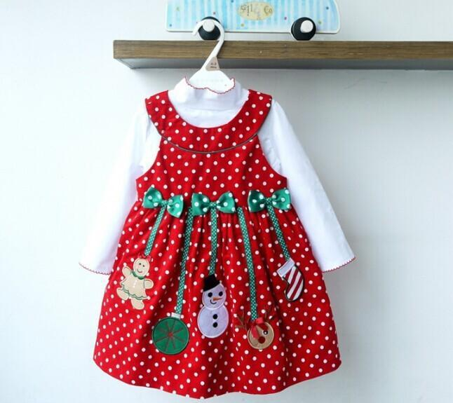 extraordinary baby girl jumper outfit 9
