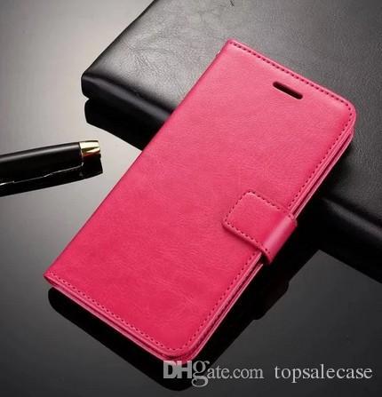 Multi Pour Xiaomi Hongmi 3 Cas Flip Stand Couverture De Luxe Shell Étui En Cuir De Peau Pour Xiaomi Hongmi 3 Redmi 3 Redrice 3