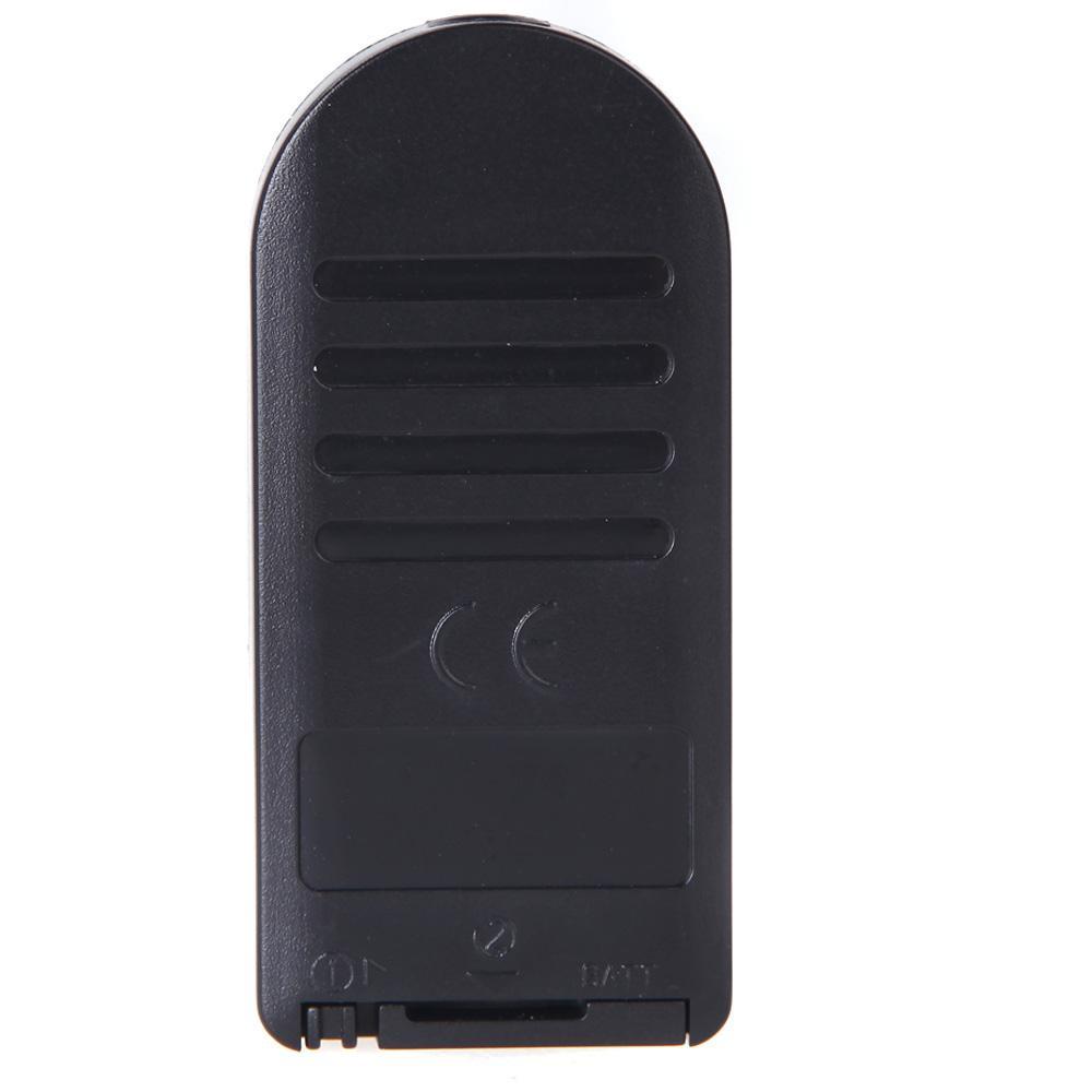 New IR Wireless Infrared Shutter Release Remote Control for Nikon ML-L3 D7100 D7000 D90 D3300 D3200 1 V3 V2 DSLR Camera