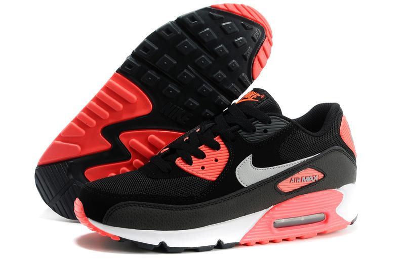 nike running shoes for men. see larger image nike running shoes for men k