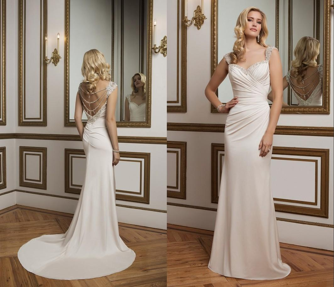 Old Hollywood Glam Bridesmaid Dresses Ficts