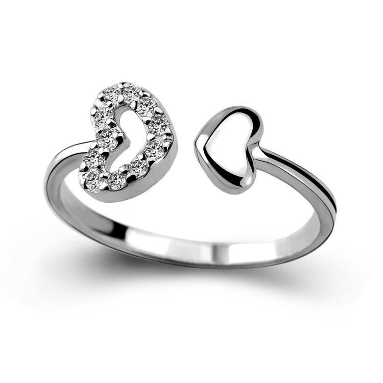 2018 Fine Jewelry Hot Sale 2015 Sale Wedding Rings Men Jewelry ...